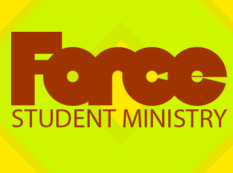 Force Student Graphic