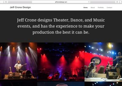 JeffCrone-Home2