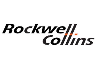 Rockwell Collins & The United Way